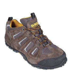 DEWALT Equalizer High Performance Hiker Shoe SZ 10